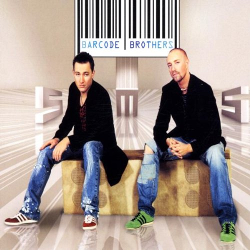 Barcode Brothers - Sms - Zortam Music