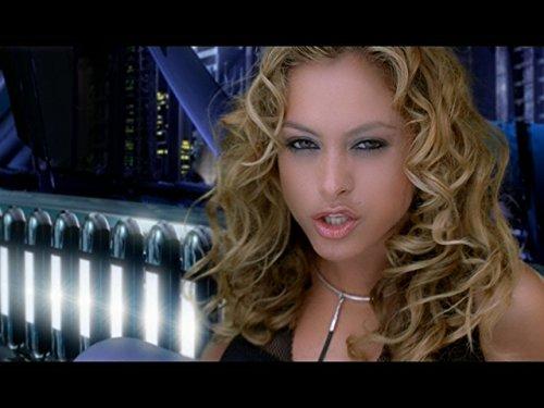 Paulina Rubio - ÷ - Zortam Music