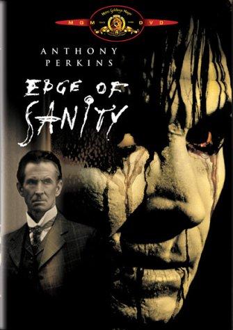 Edge of Sanity / На грани безумия (1989)