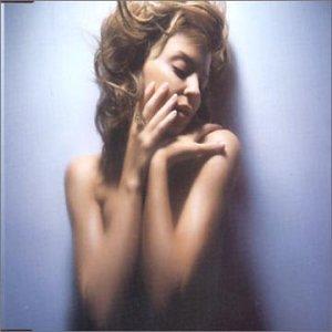 Kylie Minogue - Love At First Sight - Zortam Music