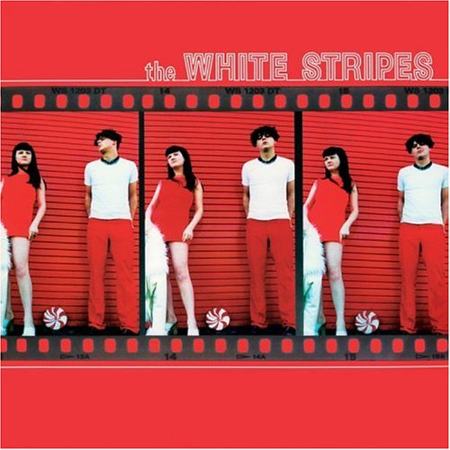 White Stripes - €ŒÌ - Zortam Music