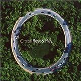 Cover von Rest & Play