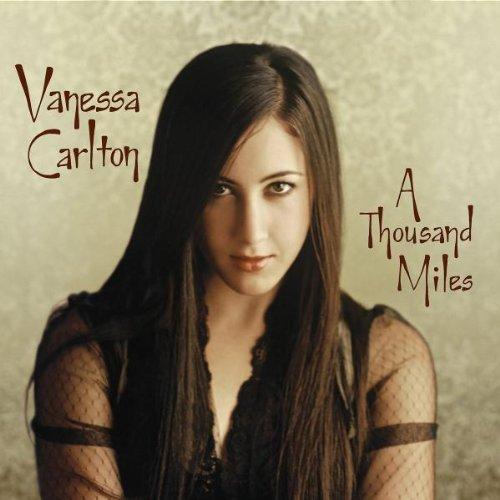quel est la plus belle femme dans le monde de la musique B000068PHE.01._SCLZZZZZZZ_