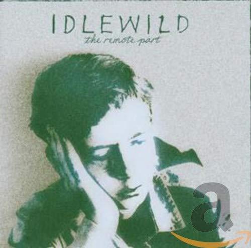 Idlewild - The Remote Part - Zortam Music
