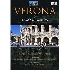 Verona & Lago di Garda
