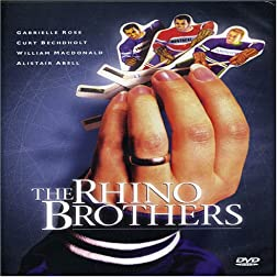 Rhino Brothers