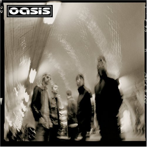 Oasis - Kuschelrock: The Very Best Of Disc 2 - Zortam Music