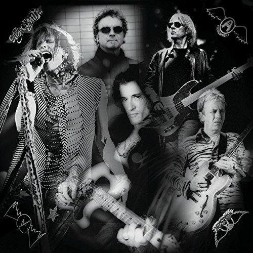 Aerosmith - The Best...So Far - Zortam Music