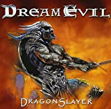 album art to Dragonslayer