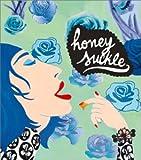 Copertina di album per Honeysuckle