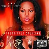 album art to Truthfully Speaking