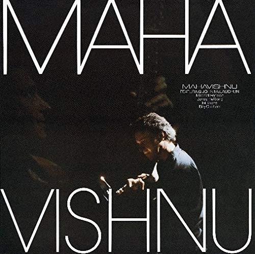 Mahavishnu Orchestra - Mahavishnu - Zortam Music
