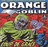 album art by Orange Goblin
