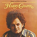 album art by Harry Chapin
