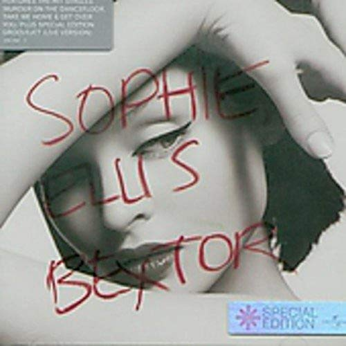 Sophie Ellis-Bextor - Take Me Home Lyrics - Lyrics2You