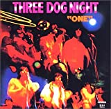 album art to Three Dog Night