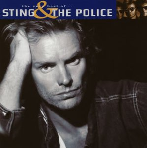 The Police - So Lonely Lyrics - Zortam Music