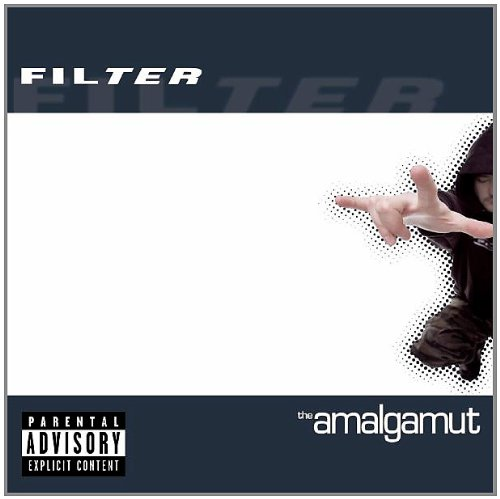 Filter - Amalgamut - Zortam Music