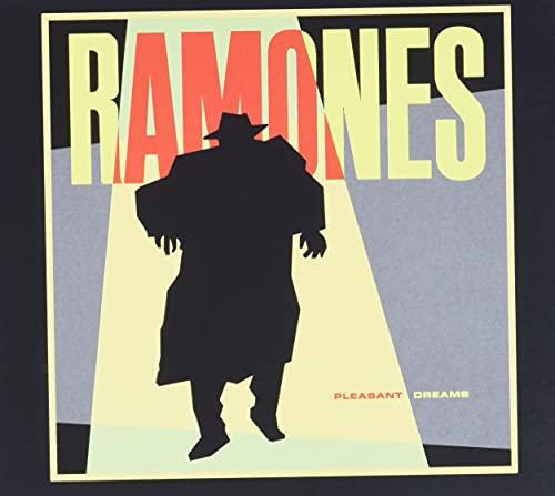 RAMONES - Alles - Zortam Music