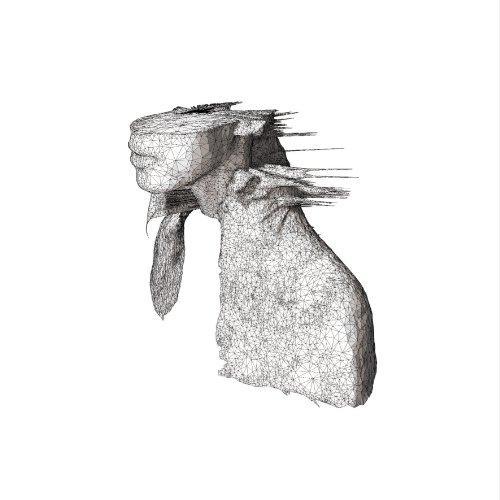 """ภŽ"""" - A Rush Of Blood To The Head - Zortam Music"""