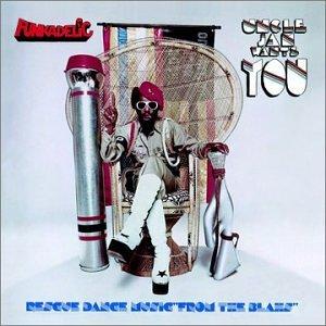 Funkadelic - Uncle Jam Wants You - Zortam Music