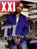 Black Magazine Subscriptions  Find and Subscribe to the best African American Magazines.