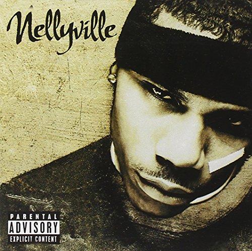 Nelly - Da Derrty Versions: The Reinvention (Remix) - Zortam Music