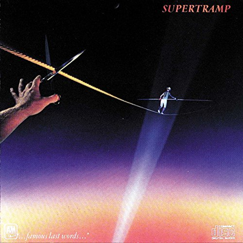 Supertramp -