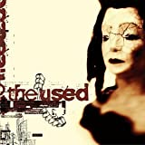 The Used (Enhanced)