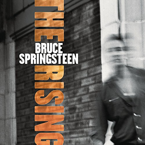 Bruce Springsteen - Rising - Zortam Music