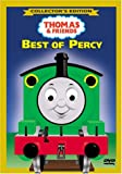 Thomas & Friends - Best of Percy