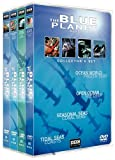 Blue Planet: Seas of Life (4pc)