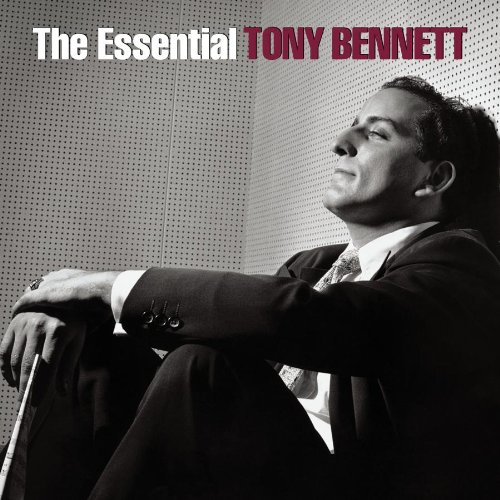 TONY BENNETT - Cold, Cold Heart Lyrics - Zortam Music