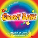 Albumcover für Groovy Baby