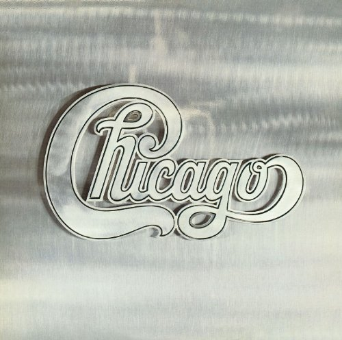 Chicago - Chicago II (Repackaged) - Zortam Music
