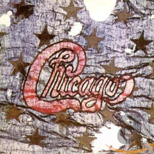 Chicago - III (Remastered) - Zortam Music