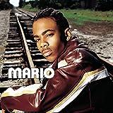album art to Mario