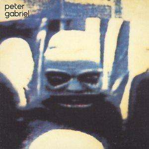 Peter Gabriel - Peter Gabriel 4 - Zortam Music