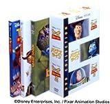 ディズニー・ピクサー DVDコレクション