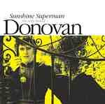 Donovan - Ballad of Geraldine Best - Zortam Music