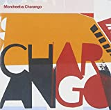 album art to Charango