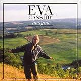 album art by Eva Cassidy