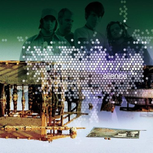 Sonata Arctica - Metal Taringero Vol.1 Cd4 - Zortam Music