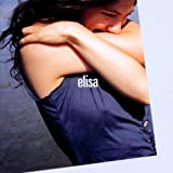 album art to Elisa