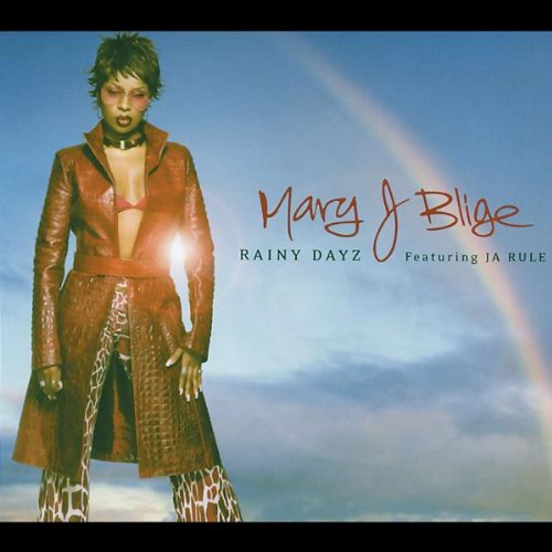 Mary J Blige - 2002 - Zortam Music