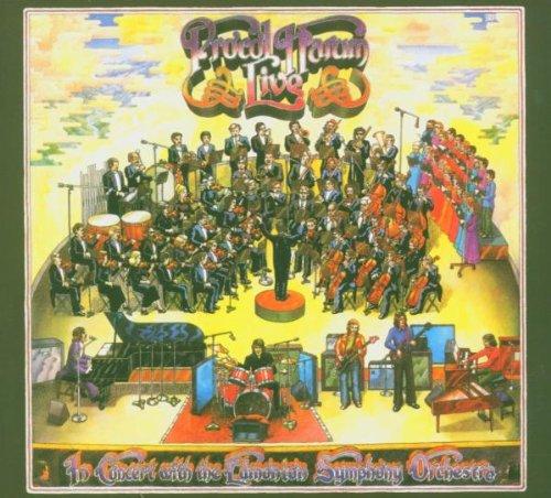 Procol Harum - 72 Super hits Memories - Zortam Music