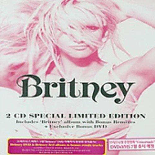 Britney Spears - Die Ultimative Chart Show: Die Erfolgreichsten Saengerinnen & Die Erfolgreichsten Saenger - Zortam Music
