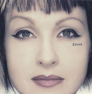 Cyndi Lauper - Shine - Zortam Music
