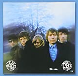 album art to Between the Buttons