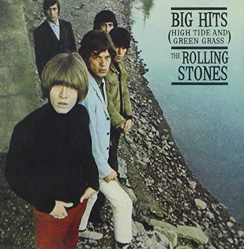 The Rolling Stones - Alternate Takes, Demos & Radio Sessions [1963-1966] - Zortam Music